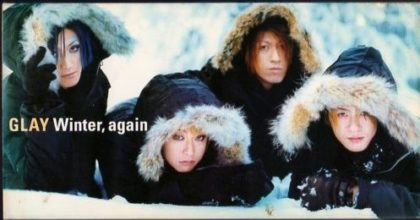 winteragain