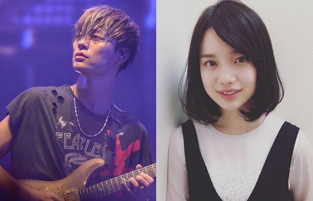 テレビ朝日の弘中綾香アナ(27)が、ロックバンド「ONE OK ROCK」のリーダー兼ギタリスト、Toru(29)の自宅マンションを訪れ、デートをしていることが「週刊文春」の