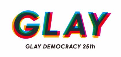 GLAY_DEMOCRACY