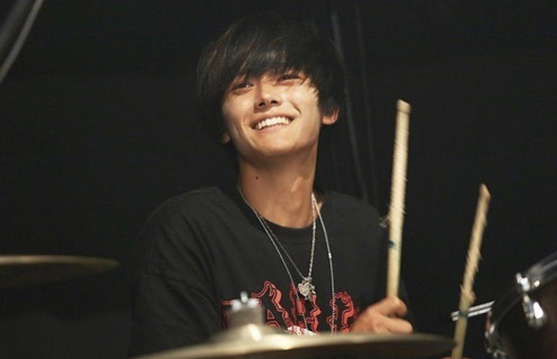 ミスチル桜井和寿の息子(18)がイケメンwwww