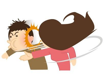 【悲報】LiSAと鈴木達央、夫婦そろって活動休止