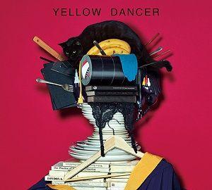 yellow_dancer
