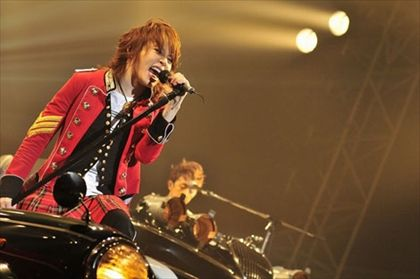 abs_live_20100320_1