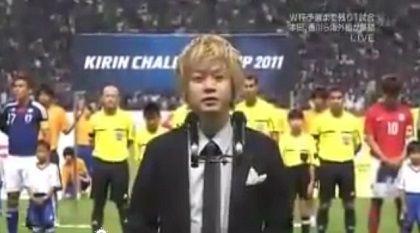 20120102_fukuimai_26
