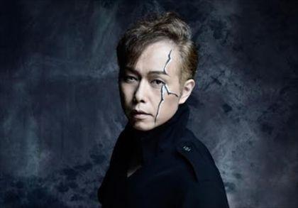大槻ケンヂの画像 p1_36