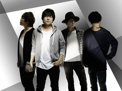 news_header_flumpool_art201511