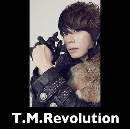 artistImg_main_tm-revolution
