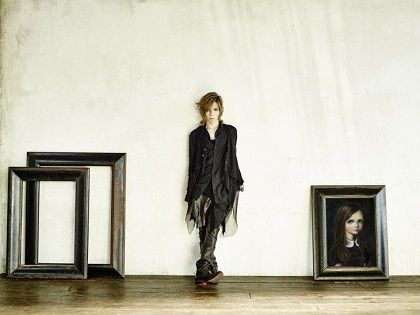 news_header_acidblackcherry_art201501