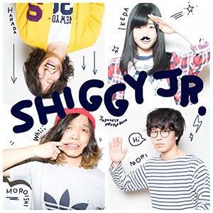 shiggy02-300x300