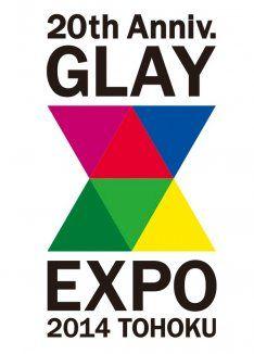 news_thumb_glay_expo_logo