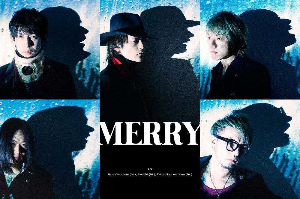 prof_merry_all