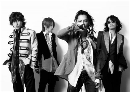 news_large_larcenciel_art20140309_R