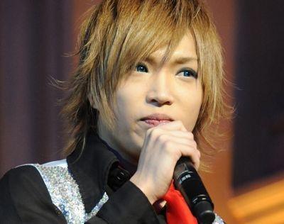 kiryuin-sho-profile-sincho01
