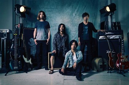 THE-BACK-HORNーL