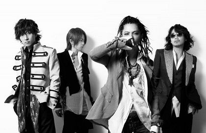 news_large_larcenciel_art20140309