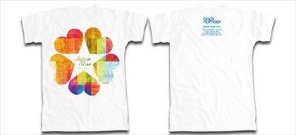 T-shirt_W