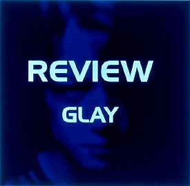 REVIEW~BEST_OF_GLAY