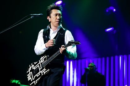 tc-hotei_sample1
