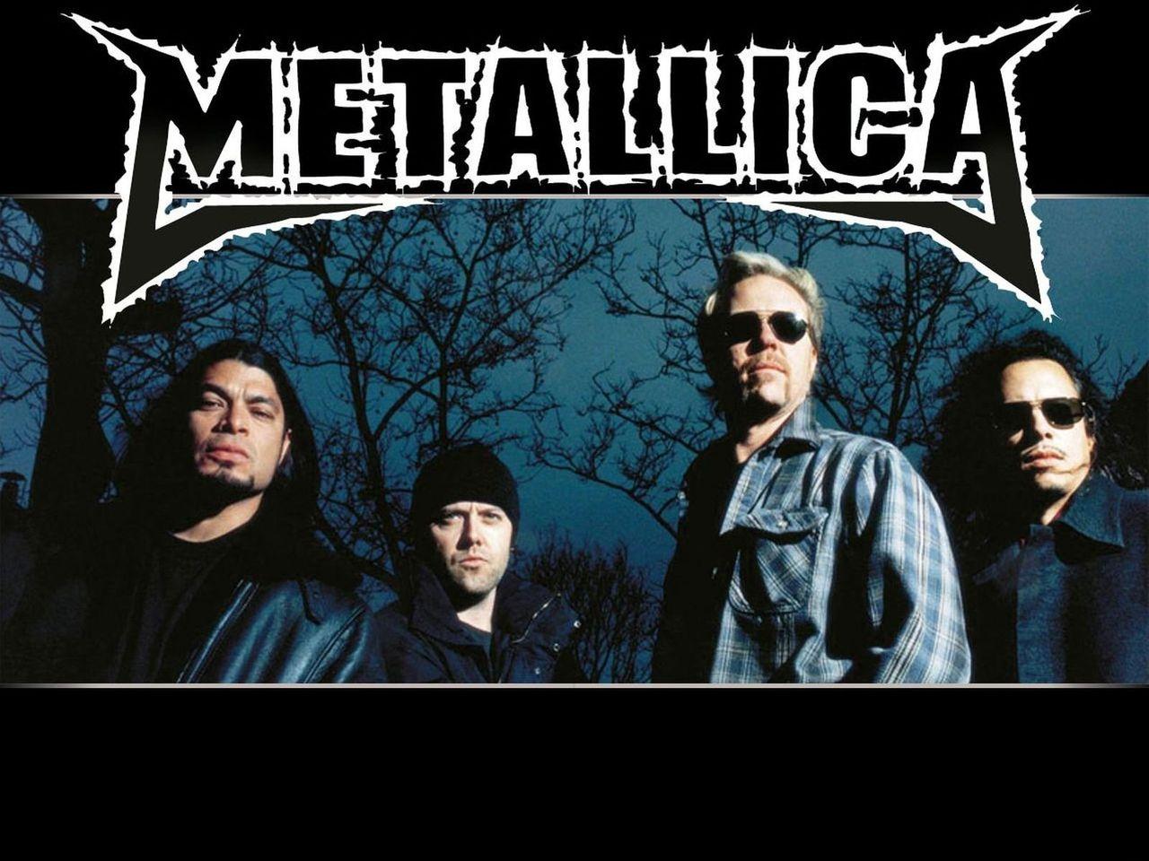 metallica15