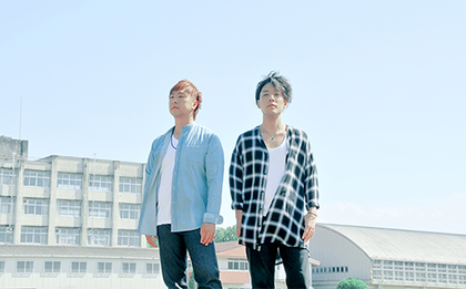 sasuke_top_160613