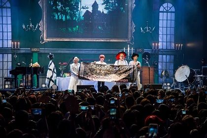 sekainoowari_2015liveviewing