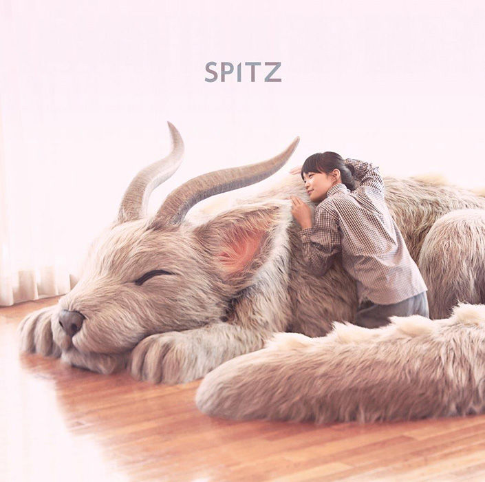 20160602-spitz