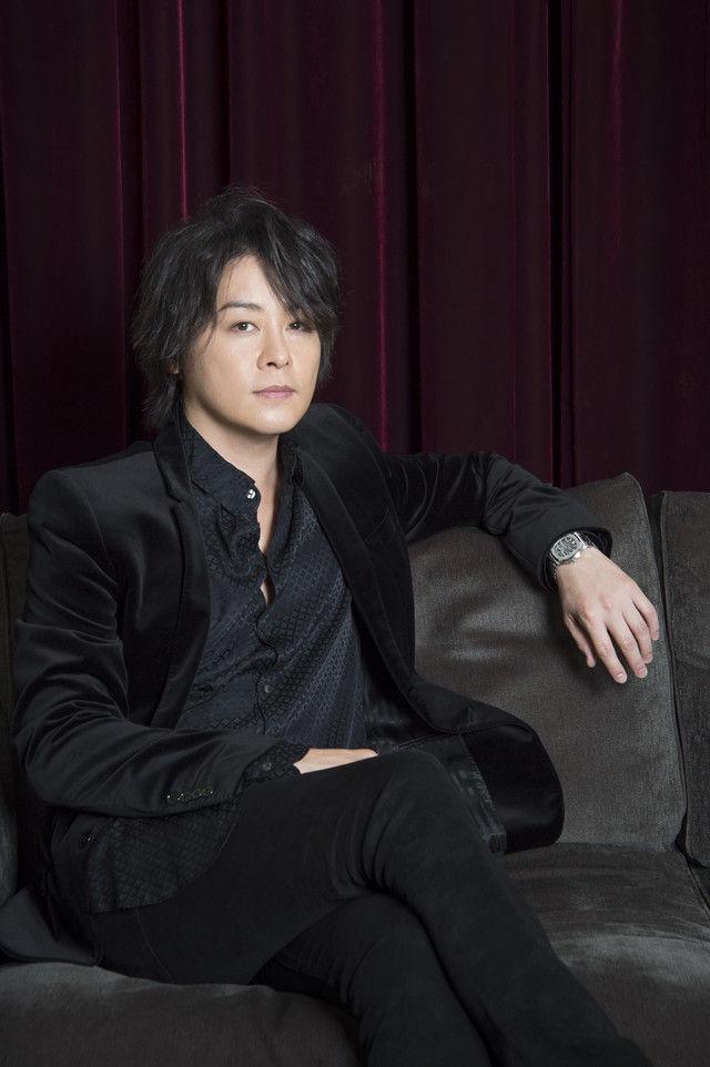 news_xlarge_kawamuraryuichi_art201510