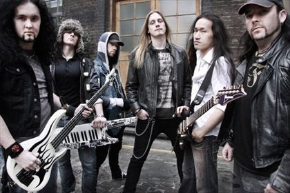 dragonforce-2012