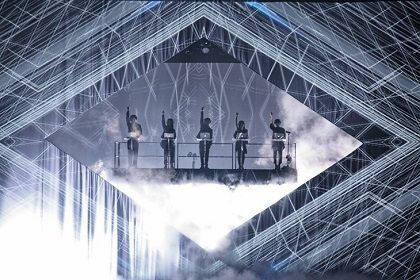 news_header_1447649198sakanaction_1027