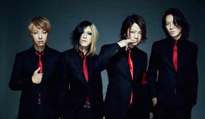news_header_GLAY_art201409