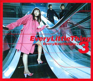 ELT_Every_Best_Singles+3