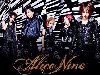 alice_nine_tour_2010_by_sam_chan_alpha