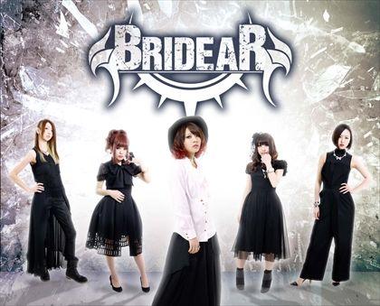 BRIDEAR