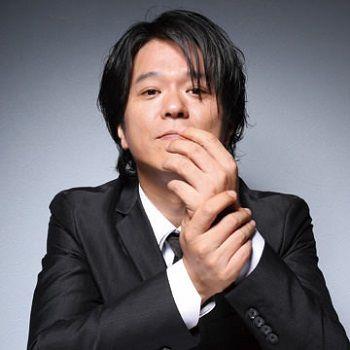 profile_asaoka-360x360
