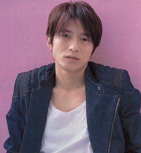 20120330_nishinokana_08