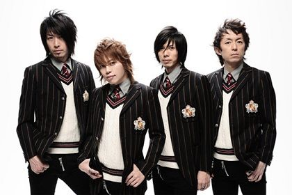 Abingdon-Boys-School