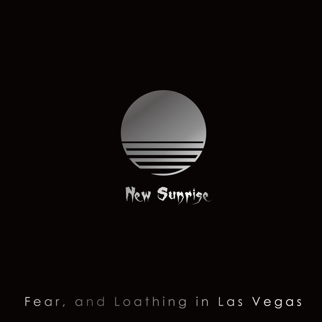 New_Sunrise_Sleeve_FIX
