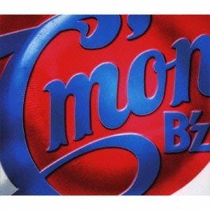 bz_cmon-thumbnail2