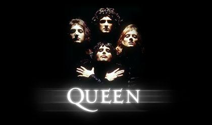 Queen2004