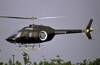 JA9285-m