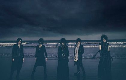 news_header_thegazette_art201604