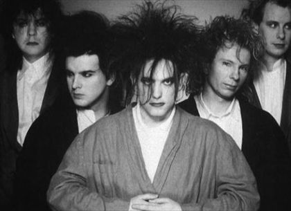 13738_the_cure