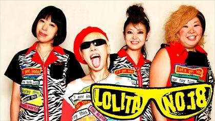 lolita_top