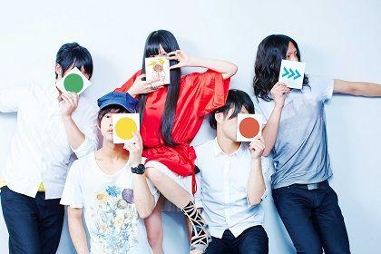 パスピエ (バンド)の画像 p1_24