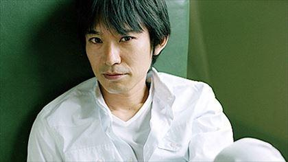 kusano_masamune_R