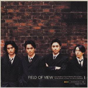 10744-fieldofview-m3g7