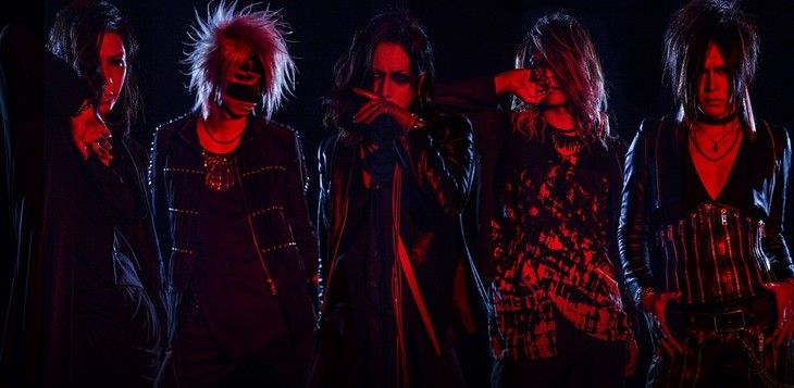 news_header_theGazettE_art201510