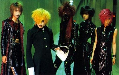 arena37c_2000_09_direngrey01