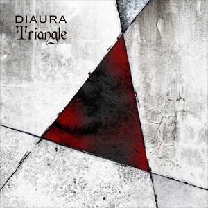 triangle_tuujo