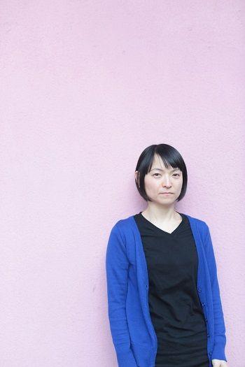 news_xlarge_tabuchihisako_art201507